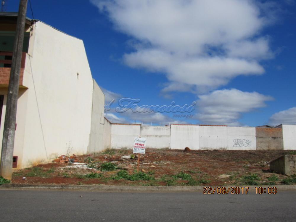 Comprar Terreno / Terreno em Itapetininga. apenas R$ 85.000,00