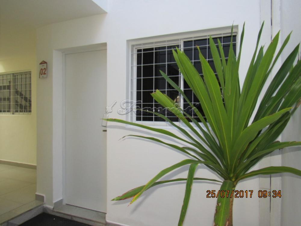 Alugar Comercial / Sala Comercial em Itapetininga apenas R$ 500,00 - Foto 7