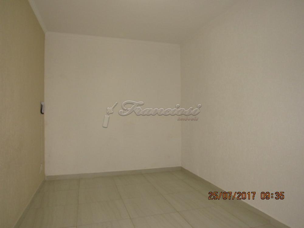 Alugar Comercial / Sala Comercial em Itapetininga apenas R$ 500,00 - Foto 8