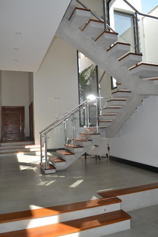 Alugar Casa / Condomínio em Itapetininga apenas R$ 7.000,00 - Foto 2