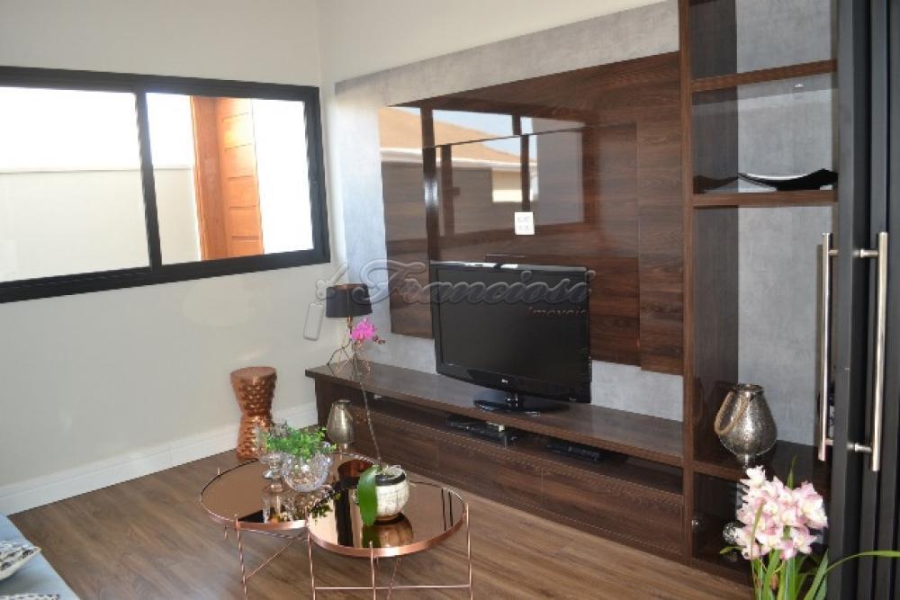 Alugar Casa / Condomínio em Itapetininga apenas R$ 7.000,00 - Foto 3