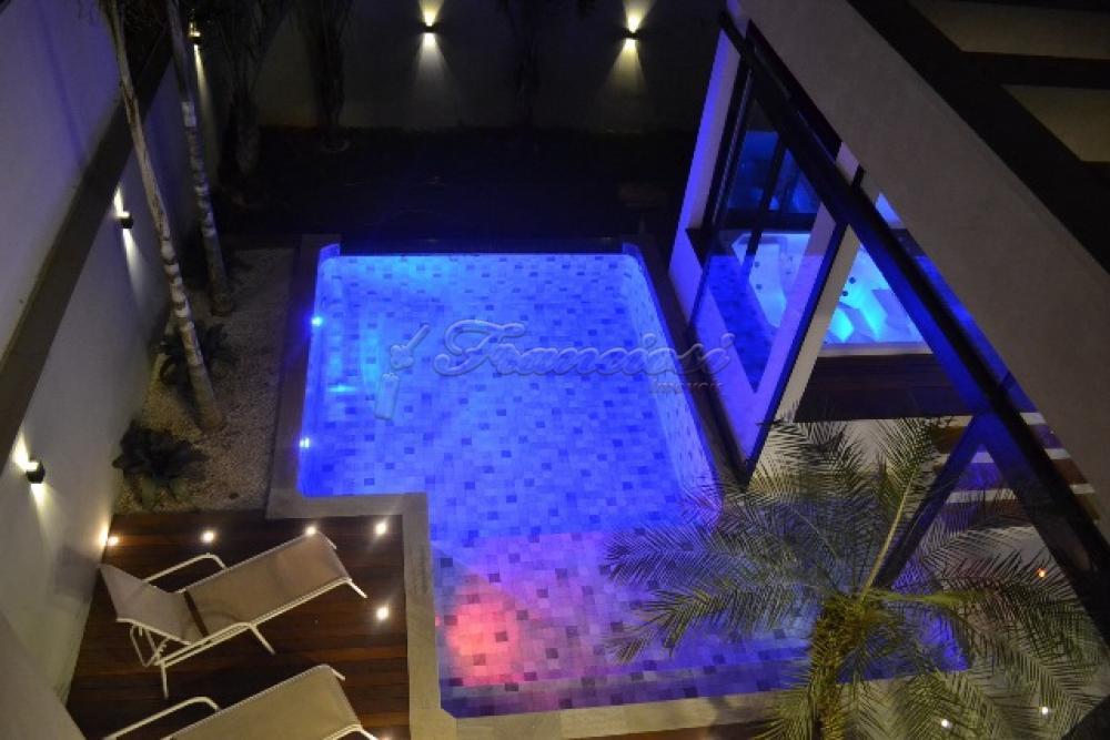 Alugar Casa / Condomínio em Itapetininga apenas R$ 7.000,00 - Foto 1