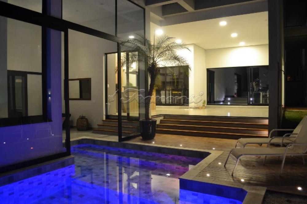 Alugar Casa / Condomínio em Itapetininga apenas R$ 7.000,00 - Foto 12