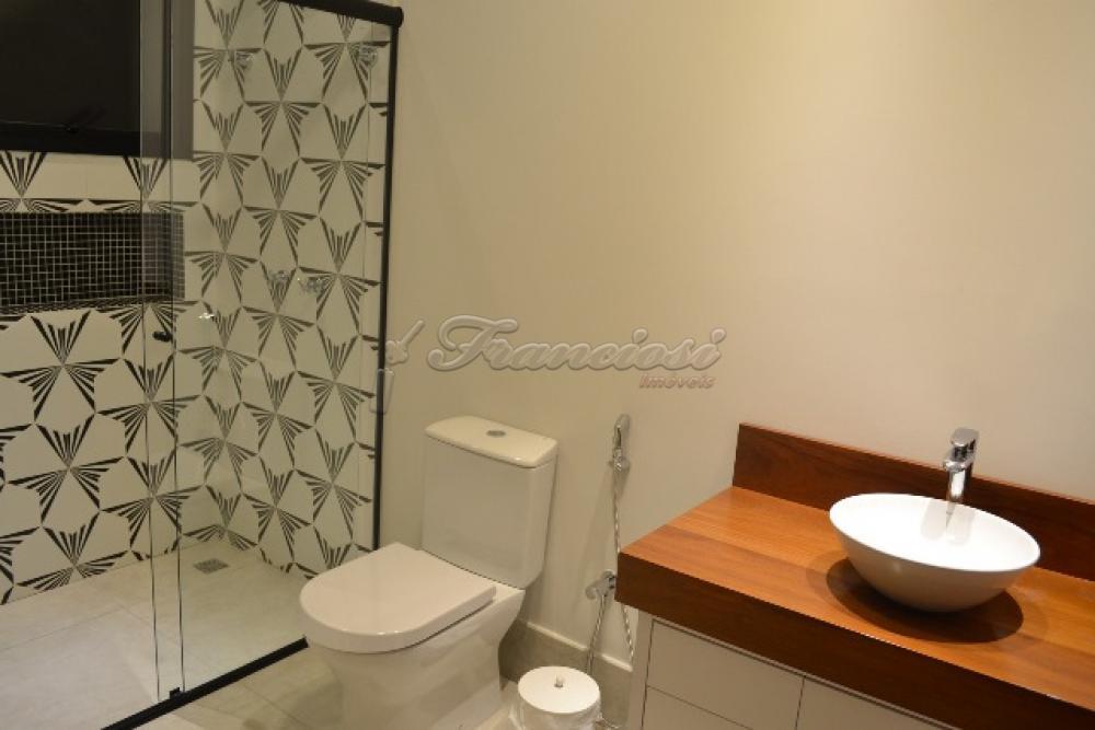 Alugar Casa / Condomínio em Itapetininga apenas R$ 7.000,00 - Foto 13