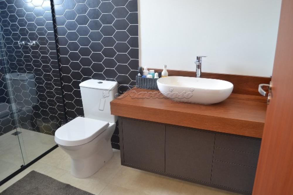 Alugar Casa / Condomínio em Itapetininga apenas R$ 7.000,00 - Foto 15