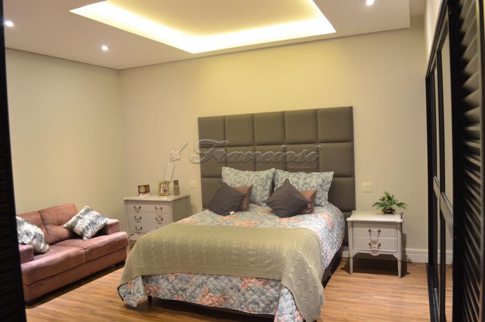Alugar Casa / Condomínio em Itapetininga apenas R$ 7.000,00 - Foto 18