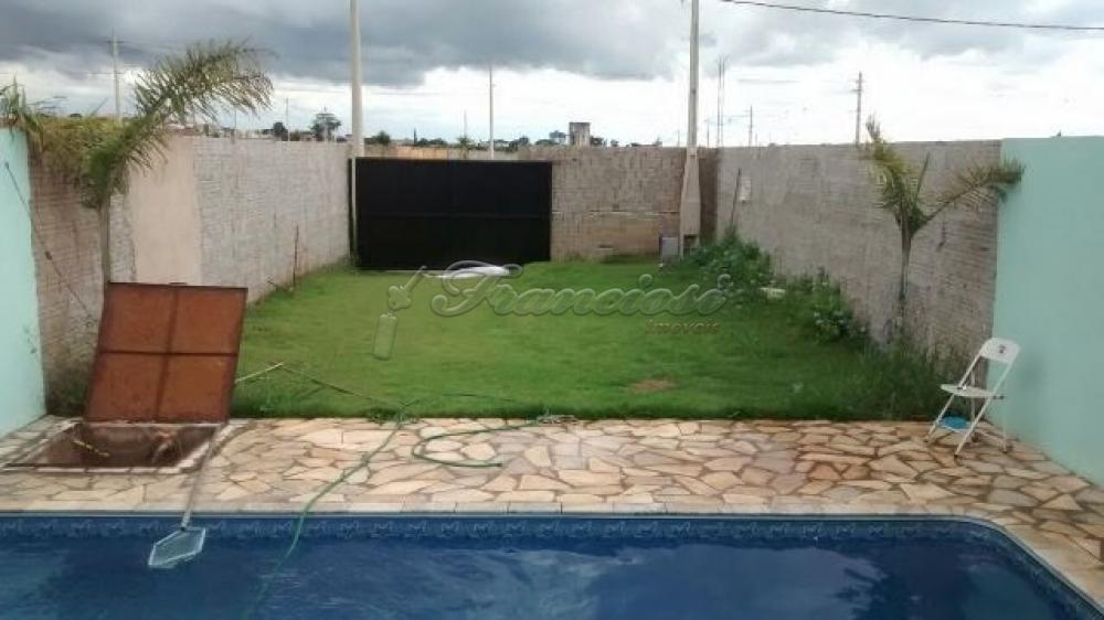 Comprar Terreno / Terreno em Itapetininga. apenas R$ 160.000,00
