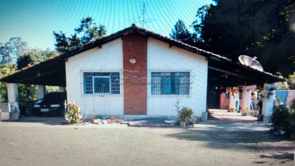 Alugar Rural / Rancho em Itapetininga apenas R$ 800,00 - Foto 7