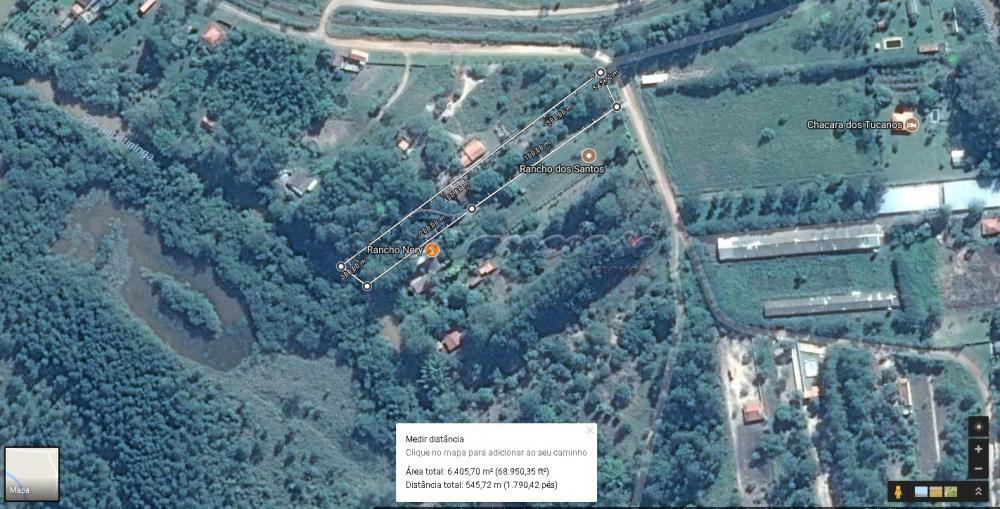 Comprar Rural / Rancho em Itapetininga. apenas R$ 260.000,00