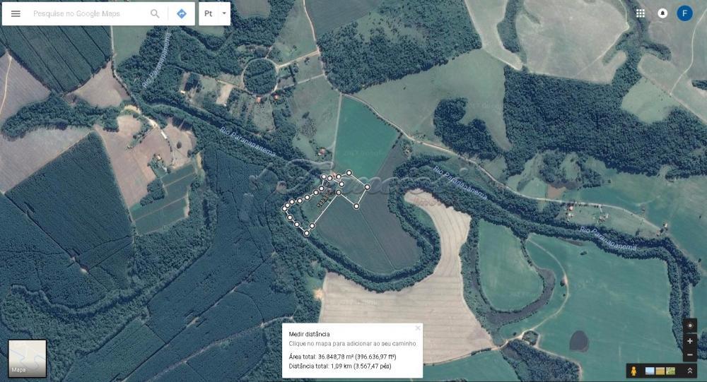 Comprar Rural / Sitio em Capão Bonito. apenas R$ 300.000,00