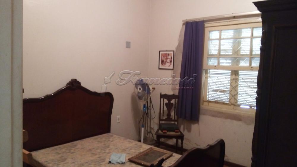 Comprar Casa / Comercial em Itapetininga apenas R$ 1.300.000,00 - Foto 5
