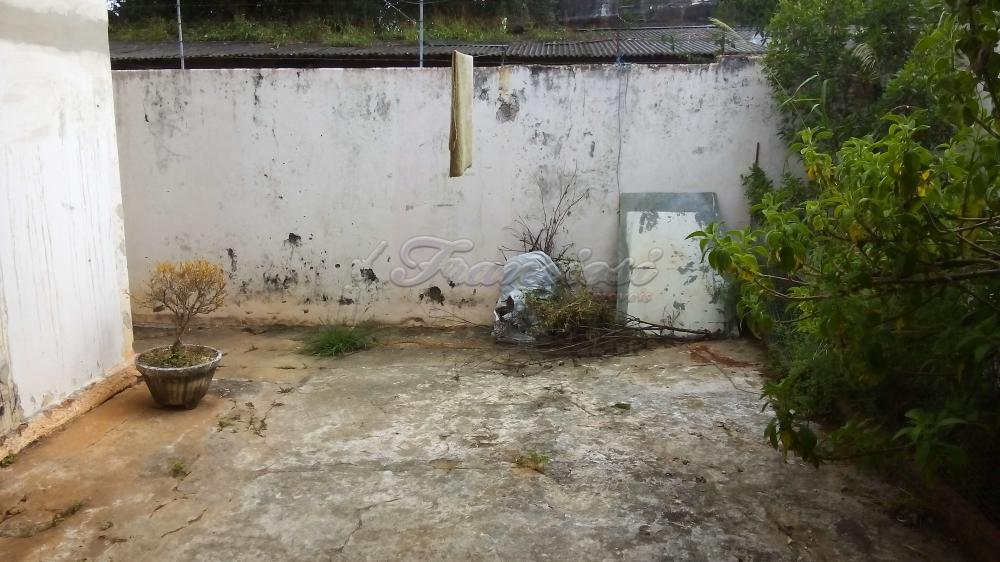 Comprar Casa / Comercial em Itapetininga apenas R$ 1.300.000,00 - Foto 8