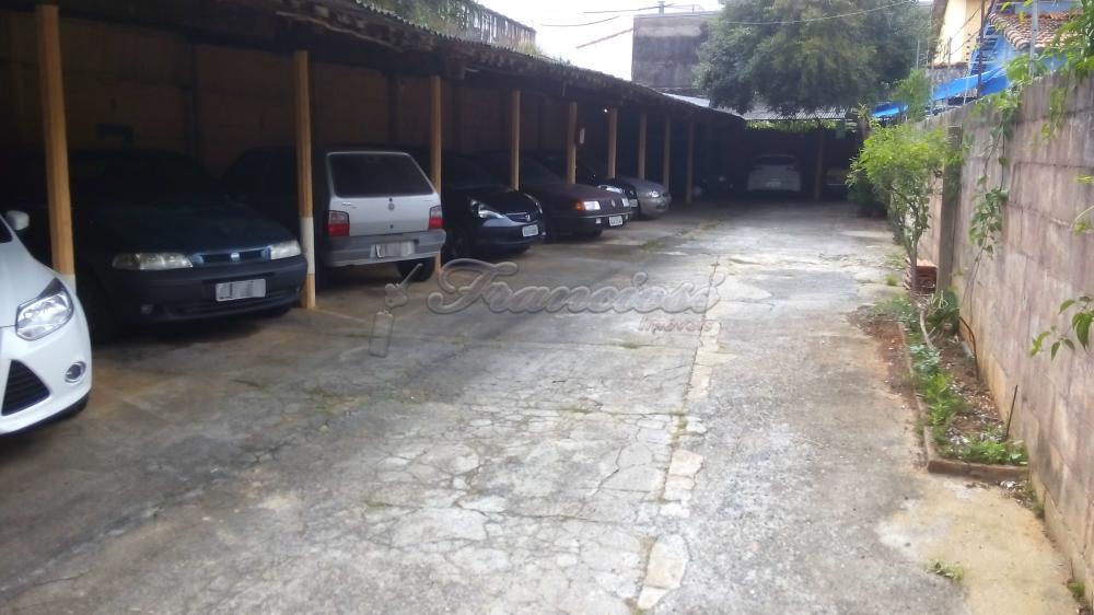 Comprar Casa / Comercial em Itapetininga apenas R$ 1.300.000,00 - Foto 10