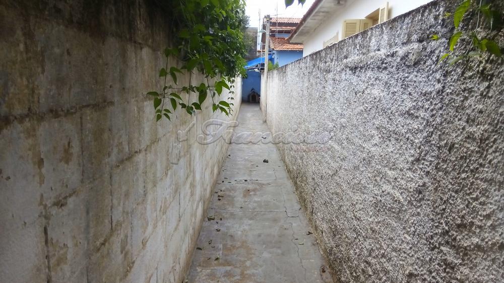 Comprar Casa / Comercial em Itapetininga apenas R$ 1.300.000,00 - Foto 12