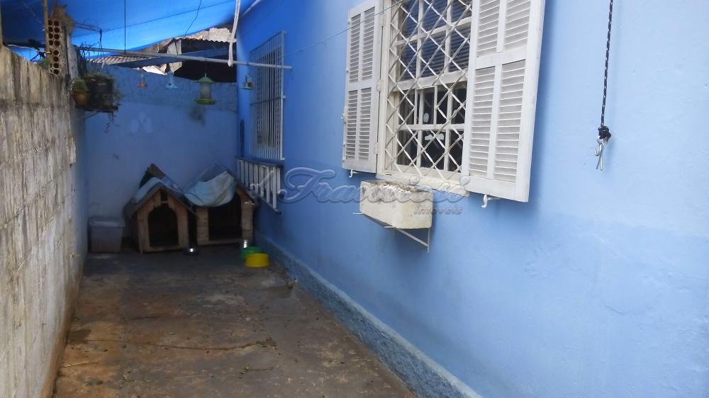 Comprar Casa / Comercial em Itapetininga apenas R$ 1.300.000,00 - Foto 13