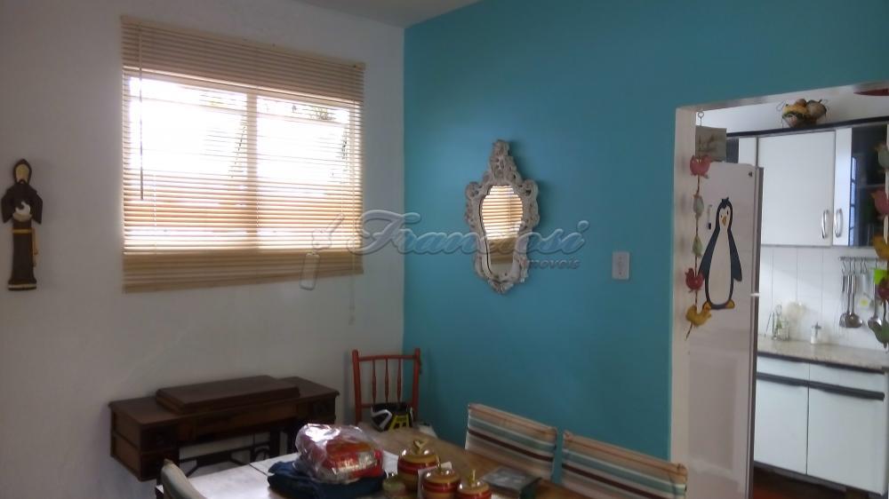 Comprar Casa / Comercial em Itapetininga apenas R$ 1.300.000,00 - Foto 16
