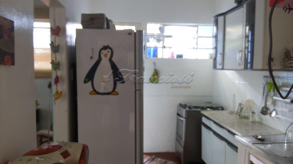 Comprar Casa / Comercial em Itapetininga apenas R$ 1.300.000,00 - Foto 18