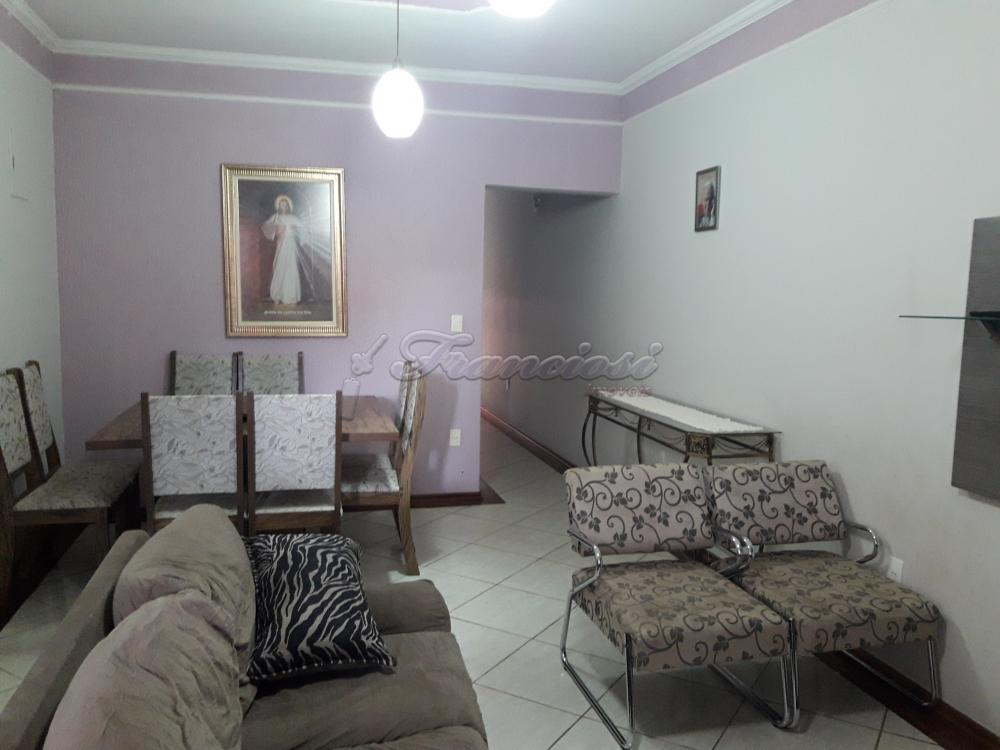 Comprar Casa / Padrão em Itapetininga. apenas R$ 300.000,00