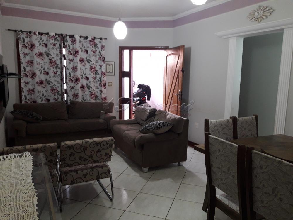 Comprar Casa / Padrão em Itapetininga apenas R$ 300.000,00 - Foto 2