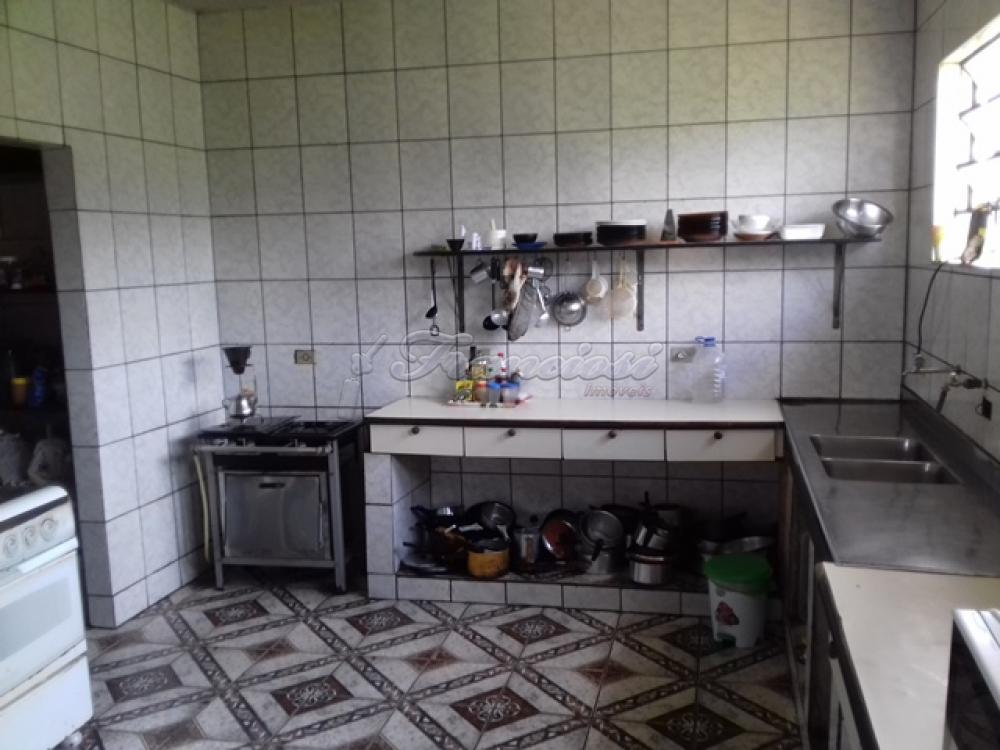 Comprar Rural / Chacara em Guareí apenas R$ 400.000,00 - Foto 9