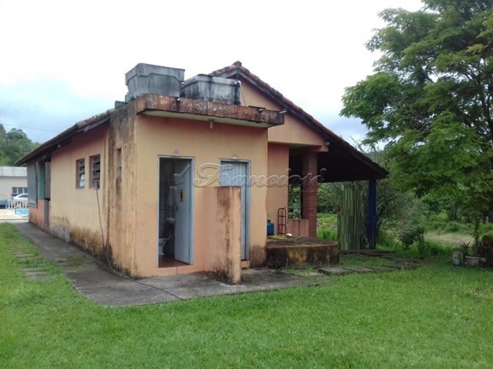 Comprar Rural / Chacara em Guareí apenas R$ 400.000,00 - Foto 15