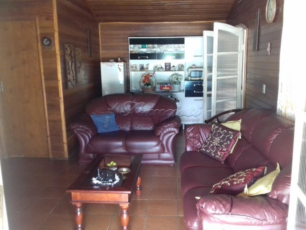 Comprar Rural / Chacara em Guareí apenas R$ 400.000,00 - Foto 20