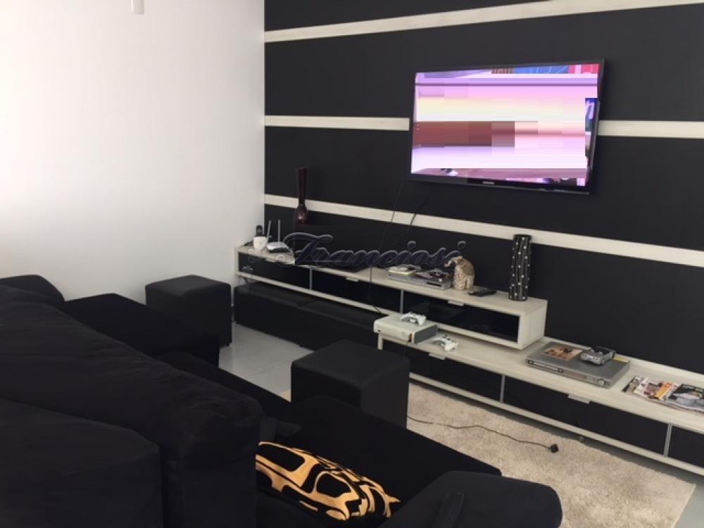 Alugar Casa / Padrão em Itapetininga apenas R$ 4.000,00 - Foto 2