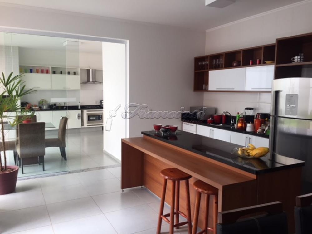 Alugar Casa / Padrão em Itapetininga apenas R$ 4.000,00 - Foto 3