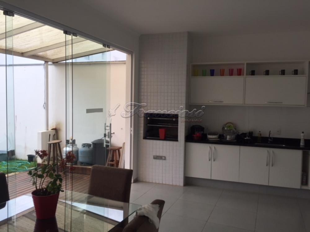 Comprar Casa / Padrão em Itapetininga apenas R$ 700.000,00 - Foto 5