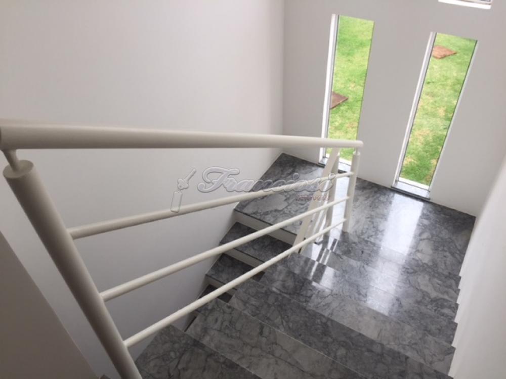 Alugar Casa / Padrão em Itapetininga apenas R$ 4.000,00 - Foto 14