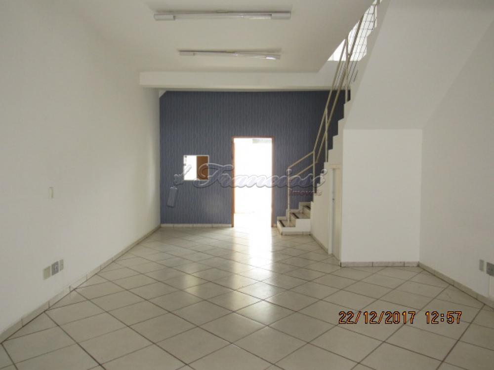 Alugar Comercial / Salão Comercial em Itapetininga apenas R$ 2.300,00 - Foto 2