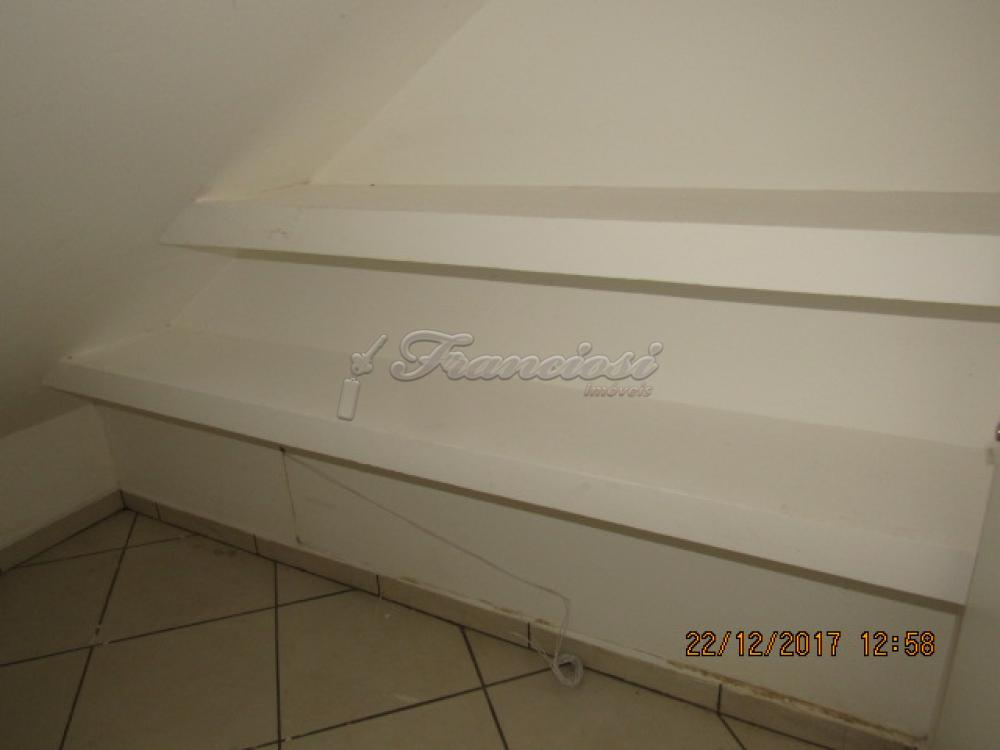 Alugar Comercial / Salão Comercial em Itapetininga apenas R$ 2.500,00 - Foto 6