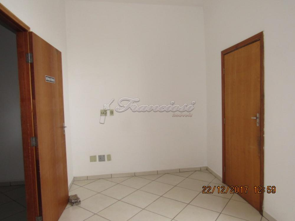 Alugar Comercial / Salão Comercial em Itapetininga apenas R$ 2.300,00 - Foto 6