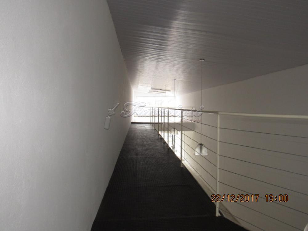 Alugar Comercial / Salão Comercial em Itapetininga apenas R$ 2.500,00 - Foto 12