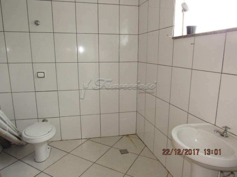 Alugar Comercial / Salão Comercial em Itapetininga apenas R$ 2.500,00 - Foto 14