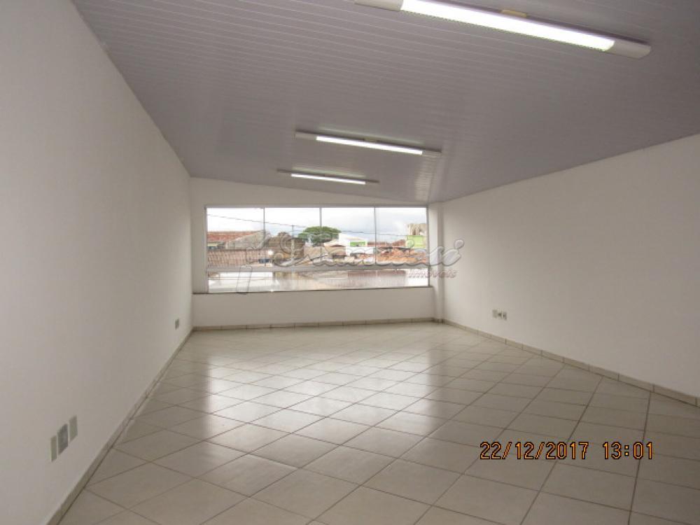 Alugar Comercial / Salão Comercial em Itapetininga apenas R$ 2.500,00 - Foto 16