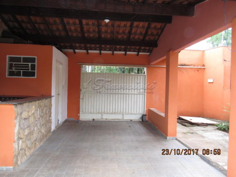 Itapetininga Casa Venda R$330.000,00 2 Dormitorios 1 Suite Area do terreno 300.00m2 Area construida 143.50m2