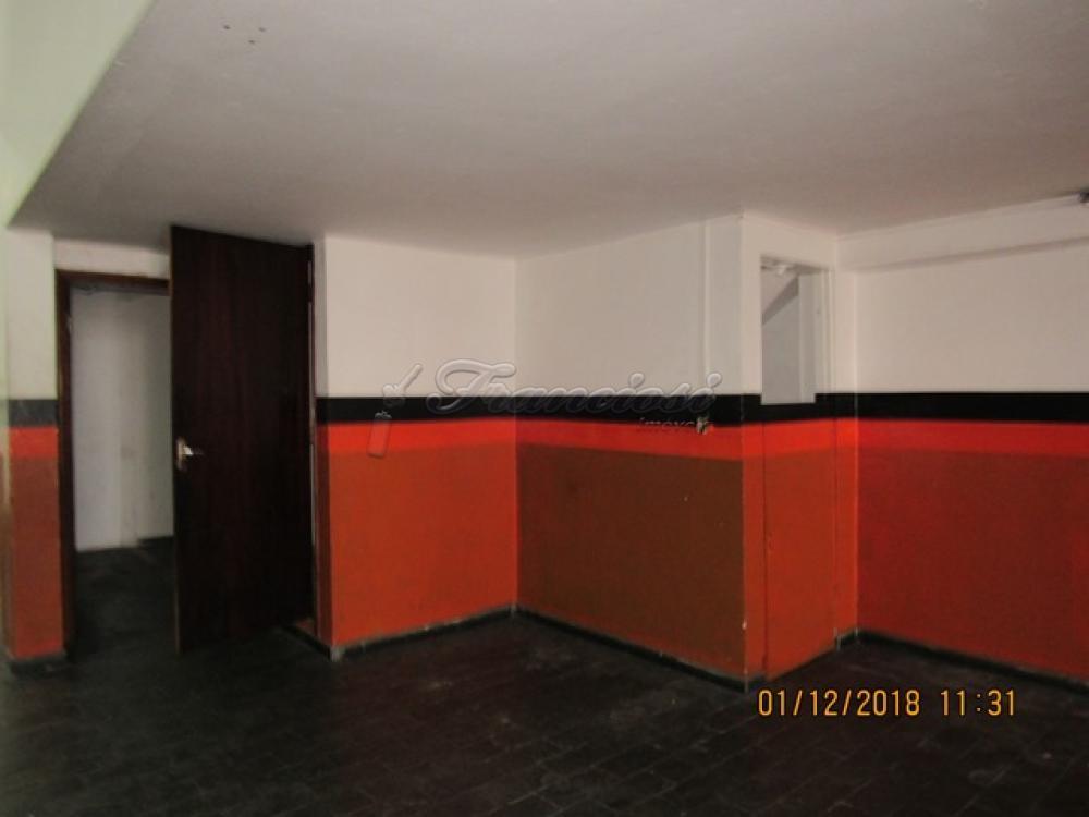 Alugar Comercial / Barracão em Itapetininga apenas R$ 9.500,00 - Foto 4