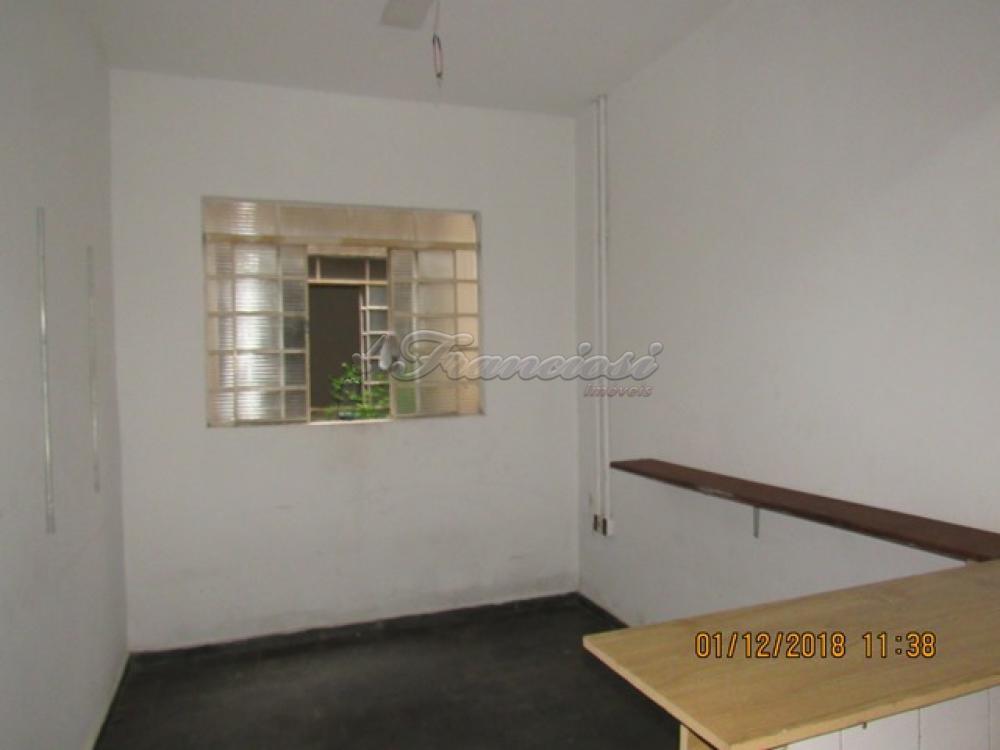 Alugar Comercial / Barracão em Itapetininga apenas R$ 9.500,00 - Foto 13