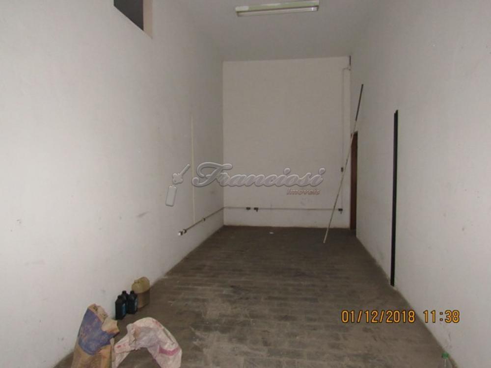 Alugar Comercial / Barracão em Itapetininga apenas R$ 9.500,00 - Foto 14