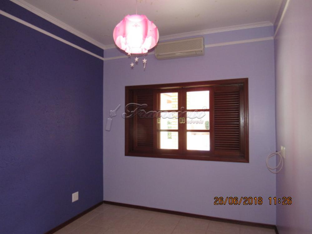 Comprar Casa / Condomínio em Itapetininga apenas R$ 1.500.000,00 - Foto 4