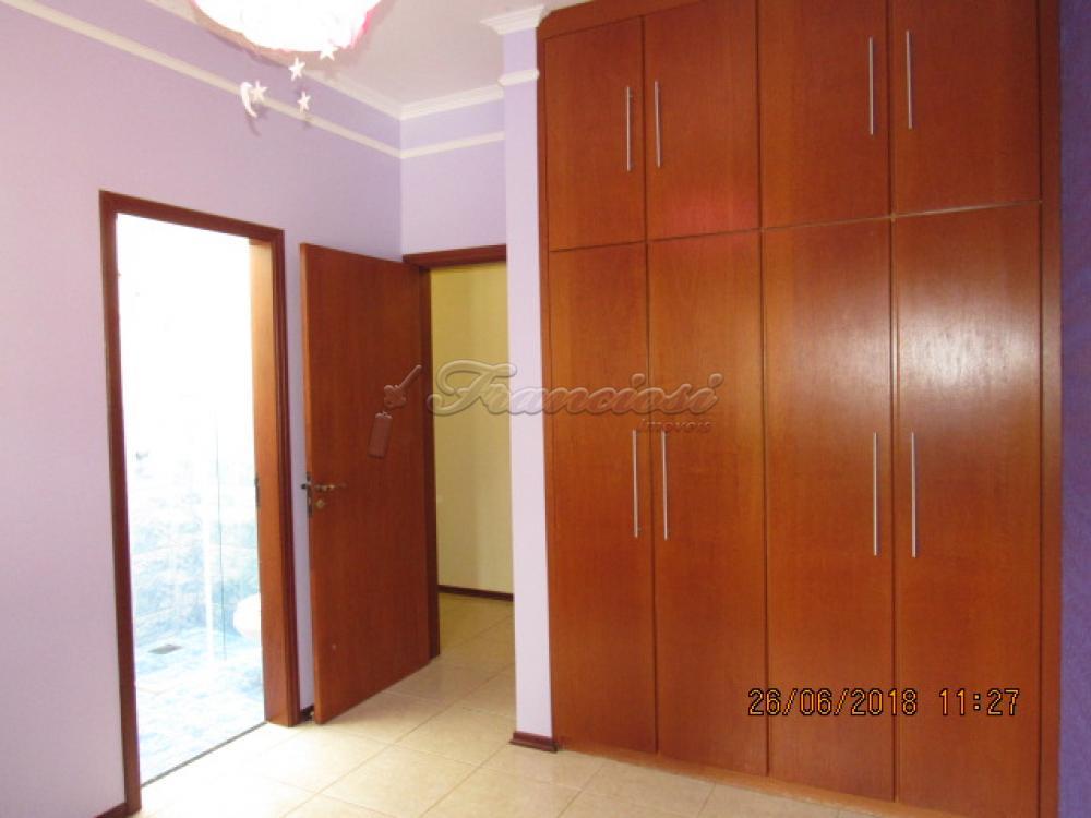 Comprar Casa / Condomínio em Itapetininga apenas R$ 1.500.000,00 - Foto 5