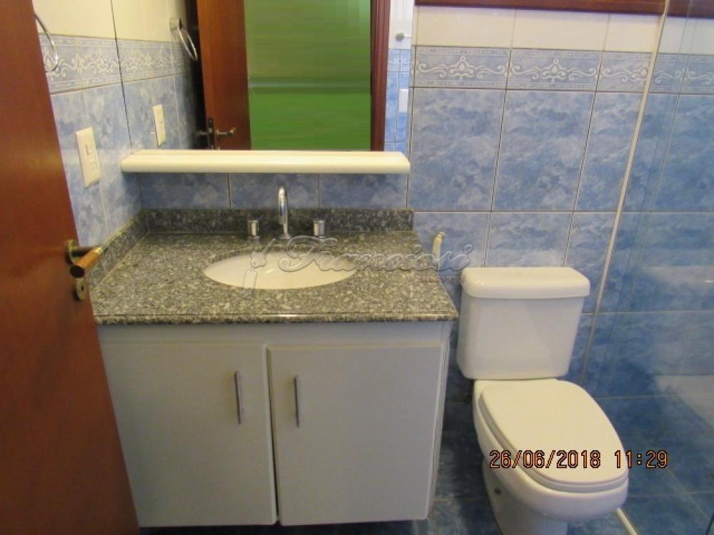 Comprar Casa / Condomínio em Itapetininga apenas R$ 1.500.000,00 - Foto 15