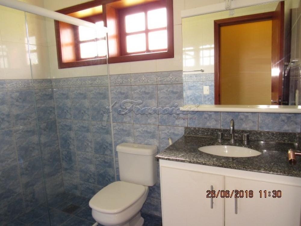 Comprar Casa / Condomínio em Itapetininga apenas R$ 1.500.000,00 - Foto 17