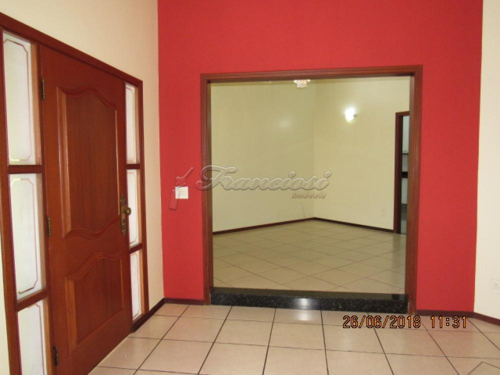 Comprar Casa / Condomínio em Itapetininga apenas R$ 1.500.000,00 - Foto 20