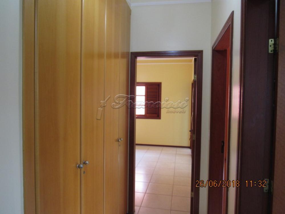 Comprar Casa / Condomínio em Itapetininga apenas R$ 1.500.000,00 - Foto 23