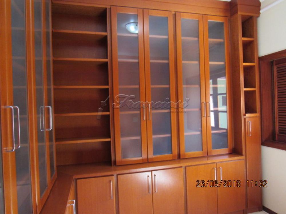 Comprar Casa / Condomínio em Itapetininga apenas R$ 1.500.000,00 - Foto 26