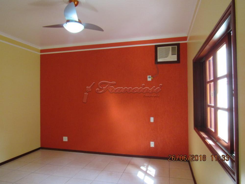 Comprar Casa / Condomínio em Itapetininga apenas R$ 1.500.000,00 - Foto 27
