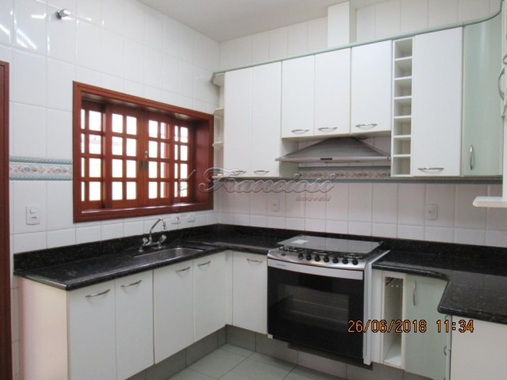 Comprar Casa / Condomínio em Itapetininga apenas R$ 1.500.000,00 - Foto 30