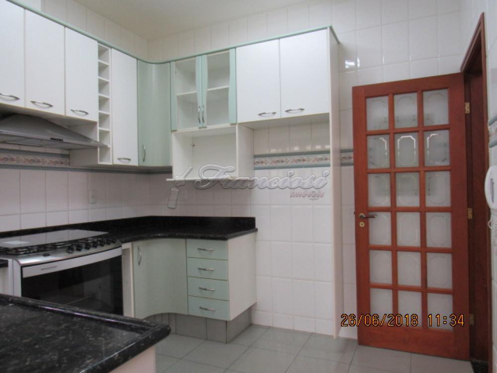 Comprar Casa / Condomínio em Itapetininga apenas R$ 1.500.000,00 - Foto 31